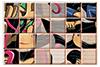 Puzzle de Juniper Lee