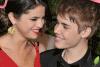 Puzzles de stars : Justin Bieber et Selena Gomez