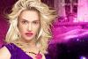 Kate Winslet à maquiller : jeu de fille
