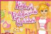 Les cupcakes de Kaylee