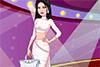 Habille Kendall Jenner