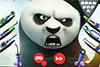 Dents de Panda à soigner