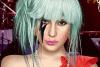 Jeu Lady Gaga gratuit