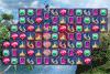 jeux de fille : les bijoux royaux