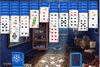 Jeux de cartes : Solitaire