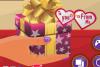 Une Déco de Cadeau
