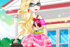 Ever After High : Apple White