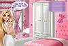 Chambres de Louane et de sa maman à décorer
