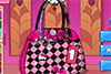 Sac Monster High à créer