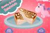 Recette des sandwichs Monte Cristo