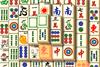 Jeu d'observation : Mahjong Mania