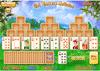 Jeux de solitaire : tri towers