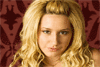 Puzzle de fille : Ashley Tisdale