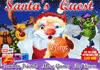 La quête du Père Noël