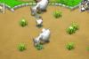 Farm Frenzy : jeu de gestion