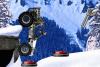 A la conquête de la neige
