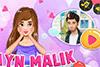 Rendez-vous avec Zayn Malik