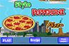 Faisons une Pizza au chorizo