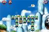 Transforme les Luigis en Marios