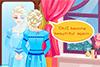 Aider Elsa à perdre du poids