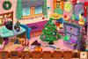 Chambre de Noël