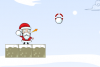 Boules de Neige Noël