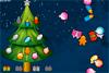 Décore le sapin de Noël