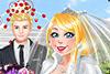 Le grand mariage de Stella