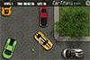 Gare ta voiture