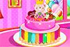 Gâteaux à décorer