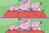 7 erreurs avec la famille cochon