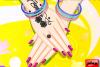 Manucure Princesse