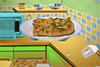 Recette de la Pizza marguerite