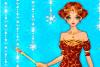 Jeu de princesse Sofia