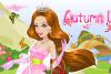 Princesse Automne