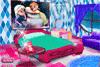 Décorer Chambre de Princesse