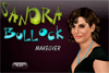 Maquille Sandra Bullock