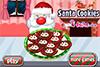 Cookies de Noël à faire