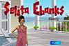 Habille Selita Ebanks