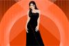 La garde-robe de Sophia Bush