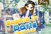Sophia à Paris