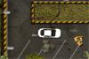 Conduis une voiture