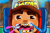Dentiste de Subway Surfer