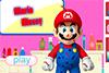 Laver Mario