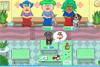 Vétérinaire pour chats et chiens