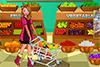 Du shopping avec Garance