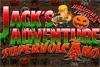 Jeux d'halloween : adresse et rapidité