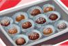 Jeux de cuisine pour filles : le chocolat