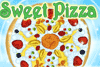 Flavie spécialiste des pizzas