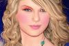 Jeux de fille : Taylor Swift à maquiller